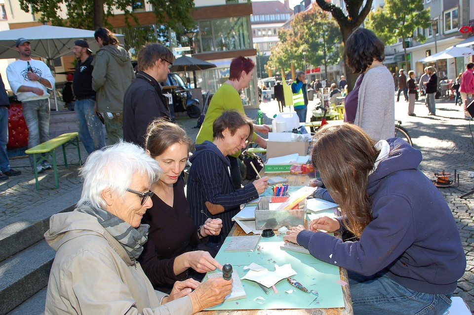 Aktionstermin 02-10-2015_Foto Norbert Jaekel_www